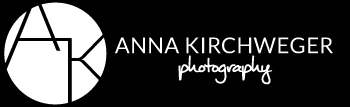 AK-Photography